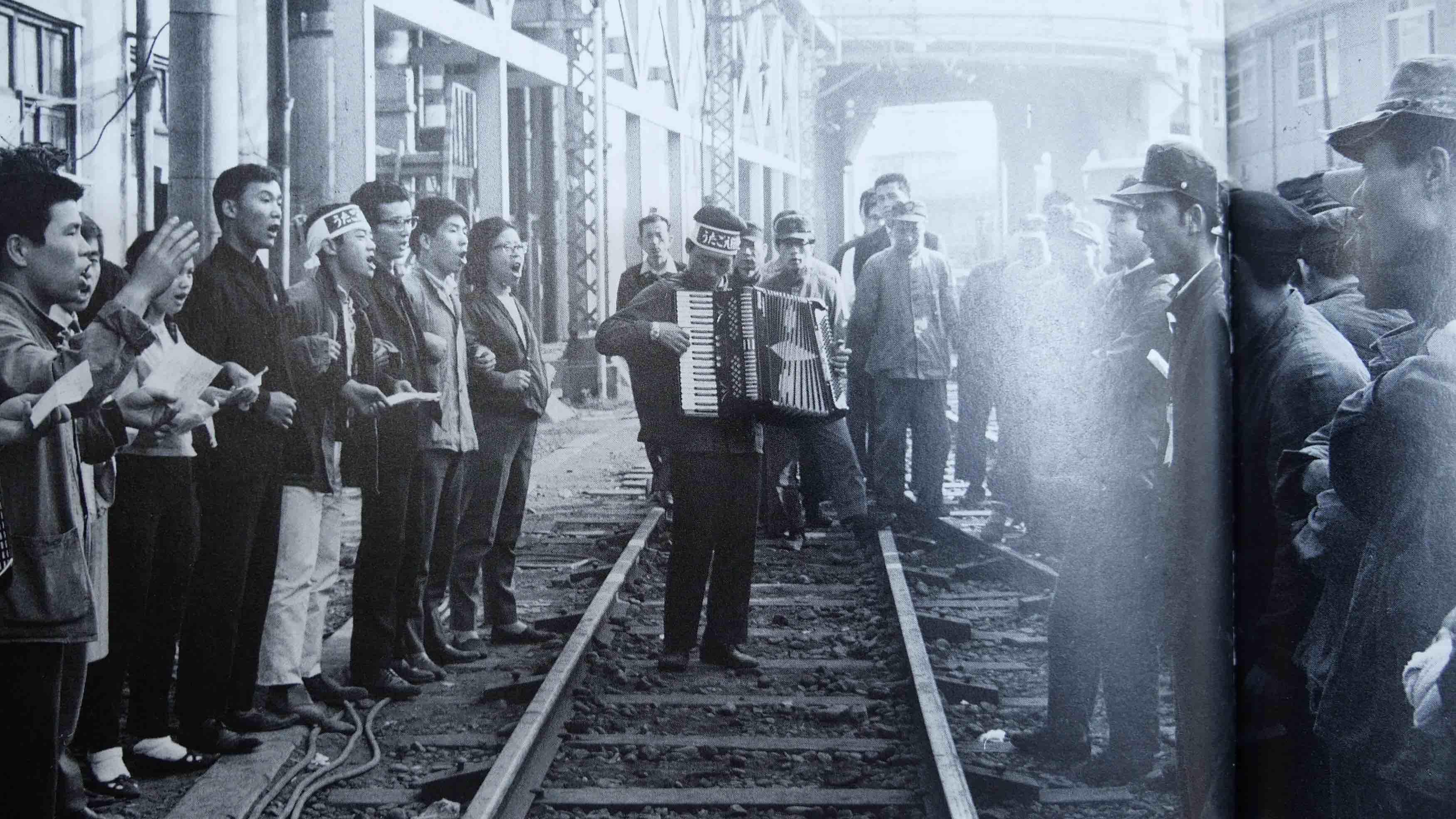 ASAKUSA | utagoe_railway_web